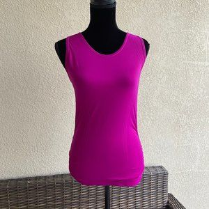 Athleta Speedlight Tank NEW NWT Size XS 150988